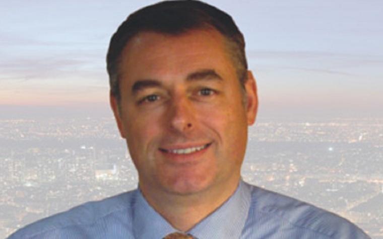 François Pujolas