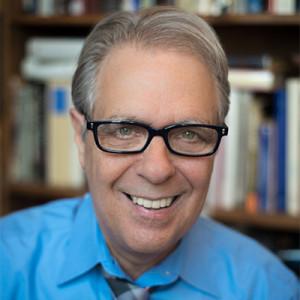 Steven Steinfeld