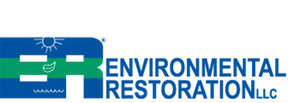 Environmental Restoration receives EPA contract.