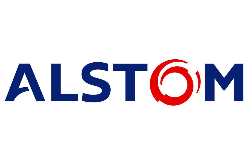 Alstom's Middle East and Africa division employs 2,900 people.