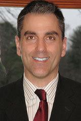 Joseph S. Oxman