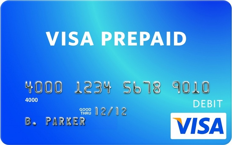 Kuwait Finance House honored by Visa as market leader for prepaid cards.