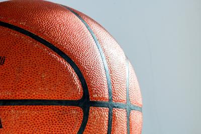 Medium basketball 04