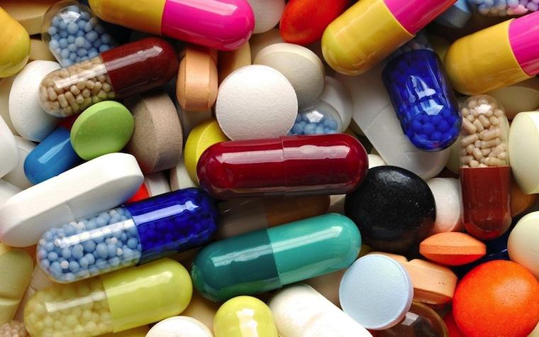 Al Ittihad Drug Store posts 13 percent sales growth in 2015.