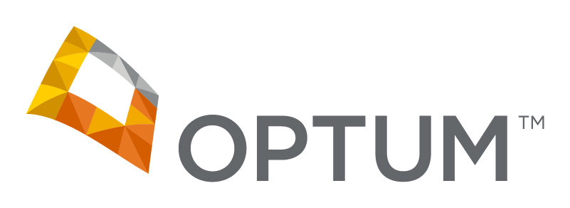 Optum and Catamaran Corporation join forces.