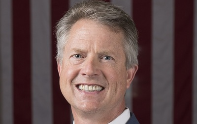 Co-sponsored by Rep. Roger Marshall, the bill would provide funding that will help students and school staff recognize warning signs of potential violence.