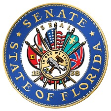 Florida%252520senate