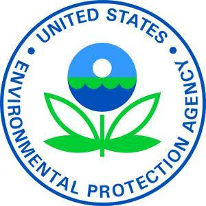 CEI supports Trump's EPA administrator selection