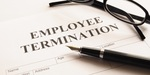 Employee accuses furniture business of wrongful termination