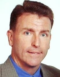 Darren McKinney