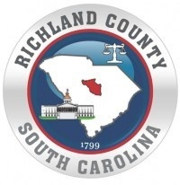 Richland County to grant tax extension in wake of natural disaster.