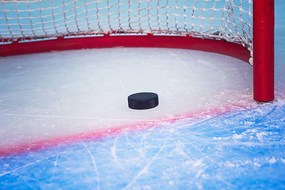 Hockey111