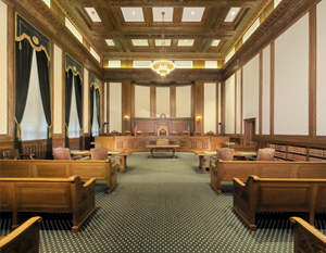 Large washingtonsupremecourt