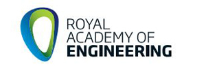 Royal Academy of Engineering urges nuclear energy use.