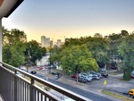 Zilkr on the Park Condominiums are adjacent to beautiful Zilker Park and convenient to all Austin offers.