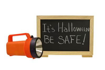 Medium shutterstock halloween safety