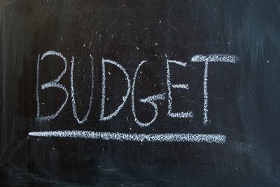 Medium budget 11