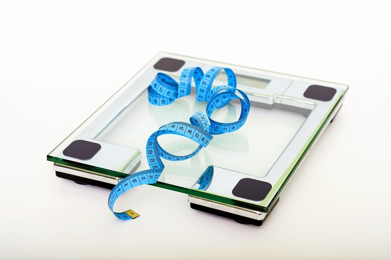 Weight loss at age 65 image 5