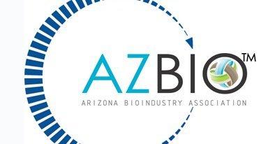 Greater Phoenix Chamber readies for Arizona Bioscience Week
