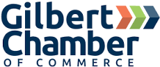 Gilbert chamber endorses governing board candidates for two school districts