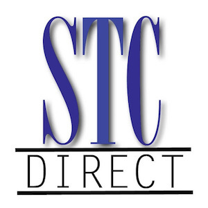STC Direct earns national Campaign Cup for exceptional sales work.