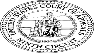 The Ninth Circuit judges heard oral arguments on Feb. 5