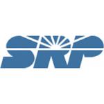 Desert Dental Care wins new lighting upgrade from SRP