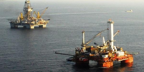 Large 800px deepwater horizon1280x640