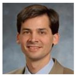 Sen. Shane Massey (R-25)