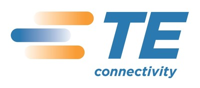 TE Connectivity said Wednesday that it is selling its Broadband Network Solutions unit to CommScope for $3 billion.
