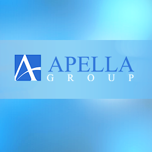Apella Group hired by telecom client ACT.