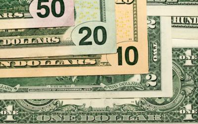 Medium money168