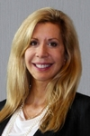 Melanie Howard has more than 20 years of strategic communications and marketing experience.
