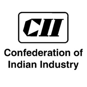 CII opens new online business gateway by cloudBuy