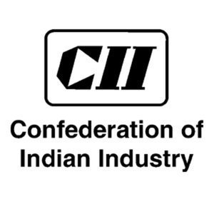 CII opens new online business gateway by cloudBuy