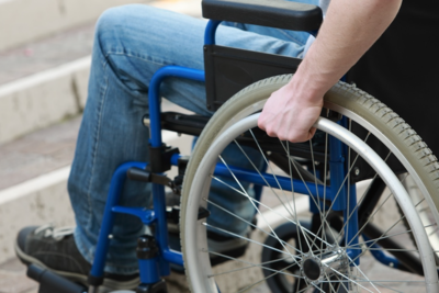 Medium wheelchair02