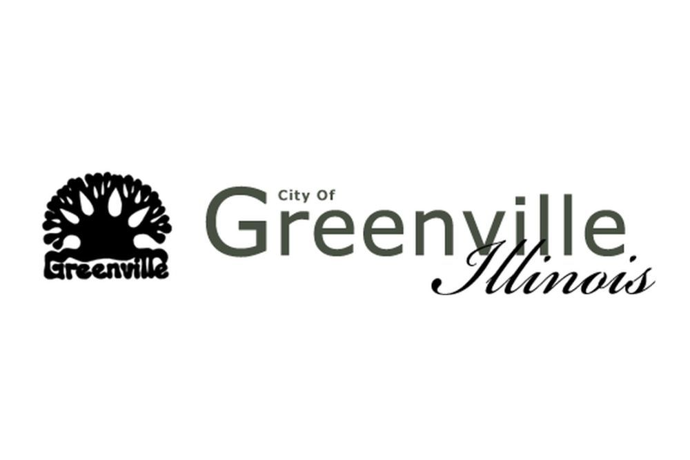Greenville was also awarded a $2,500 Ameren Right Tree, Right Place grant last fall.
