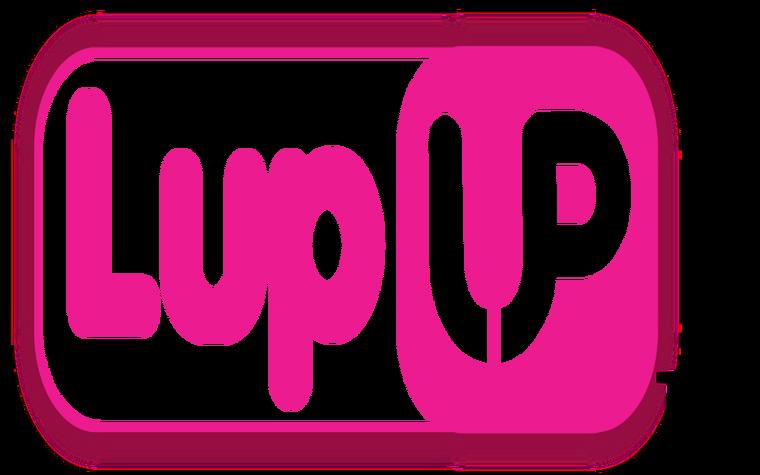 LupUp