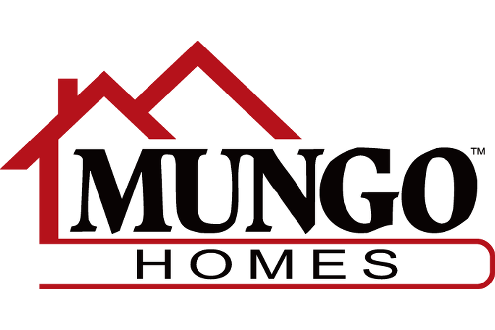 Mungo Homes was named