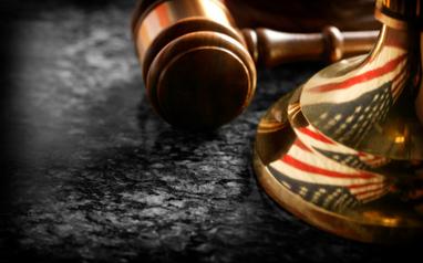 Large jury services