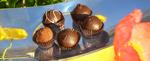 Edi's Chocolates is Northwest Hills' pre-eminent local chocolatier.