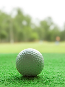 The Pekin Hospital League's 25th annual Golf Classic is set for May 2 at the Pekin Country Club.