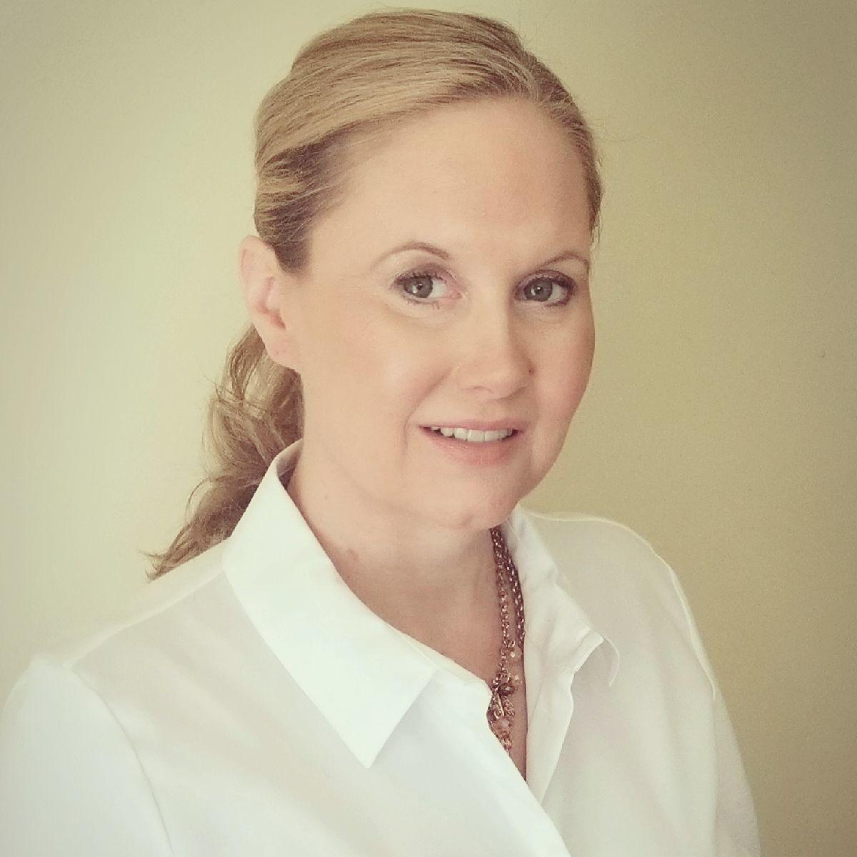 Tanya Hildebrand
