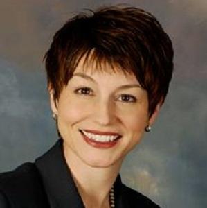 Ann Marie Stieritz