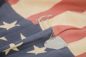 Medium veteransflag300