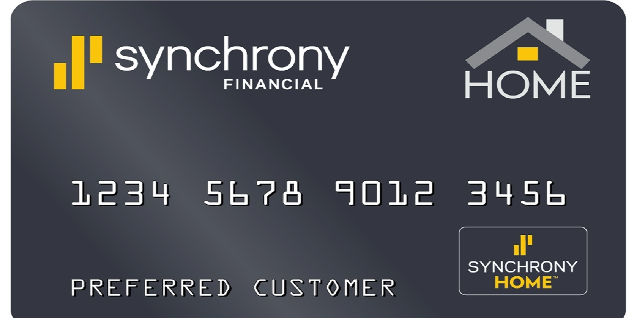 Synchrony Bank Credit Cards >> Synchrony Bank Claims It S Owed More Than 1 000 Louisiana