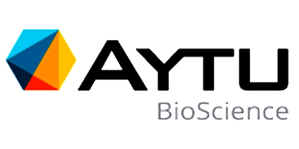 Before joining Aytu BioScience, David Green served in leadership roles at several bioscience firms.