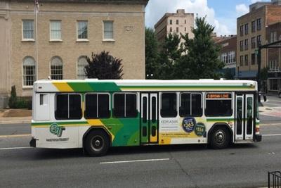 Medium city bus 1200 678x381