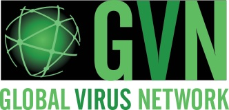 GVN named four new members to its Board of Directors
