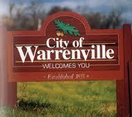 Medium warrenville